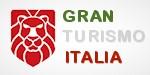 Gran, Turismo, Italia, Events, 2021