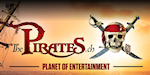 The, Pirate, Hinwil