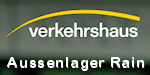 Verkehrshaus, Luzern, Lager, Rain