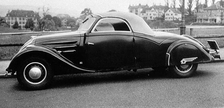 peugeot 402 worblaufen cabriolet dream cars ch. Black Bedroom Furniture Sets. Home Design Ideas