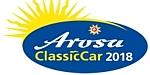 Arosa ClassicCar
