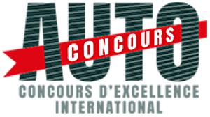 Dream-Cars autoconcours-Logo