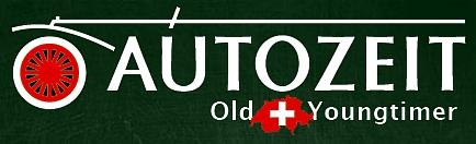 Logo Autozeit