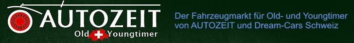 banner-autozeit