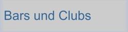 Ausflugsziel Bar Club