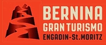 BERNINA GRATN TURISMO 2018