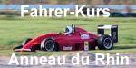 Button Fahrerkurs Anneau du Rhin 2001