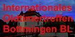 Internationales Oldtimertreffen Bottmingen
