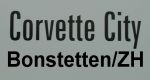 Corvette City Bonstetten