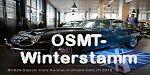 OSMT-Winterstamm