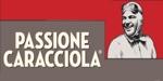 Passione Caracciola 2018