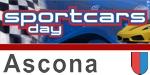 Sportcars Day Ascona