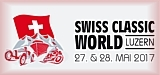 Swiss Classic World 2017
