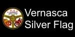 Vernasca Silver Flag 2019