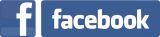 Button1_Facebook