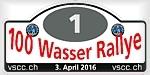 Button_100_Wasser-Rallye