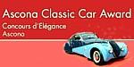 Ascona Classic Car Award ACCA