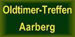 Aarberg Oldtimertreffen
