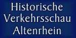 Altenrhein Historische Verkehrsschau