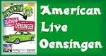 Button American Live
