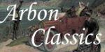 Arbon Classics