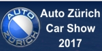 Auto Zürich Car Show