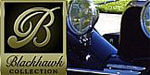 Blackhawk Collection USA