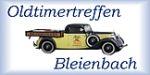 Bleienbach (CH)