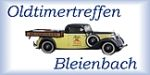 Oldtimertreffen Bleienbach