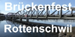 Brückenfest Rottenschwil