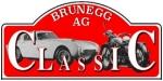 OTM Brunegg