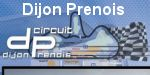 Dijon Prenois Historic Racing