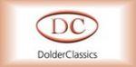 Dolder Classics Juni 2016