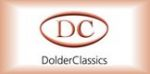 Dolder Classics Mai 2016