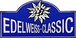 EdelweissClassic 2017