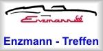 Enzmann Treffen 2006