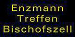 button_enzmanntreffen_bischofszell_150x75