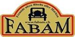 FABAM Treffen