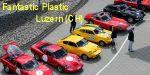 Fantastic Plastic Luzern (CH)