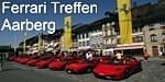 Ferrari Treffen Aarberg 2012