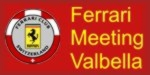 Ferrari Meeting Valbella
