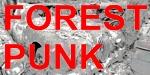 Forest Punk mit Dieter Klein