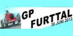 GP Furttal