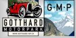 GMP Gotthard Motorpark