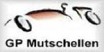 GP Mutschellen (CH)