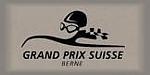 Grand Prix Suisse Berne 2012