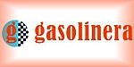 Button_Gasolinera