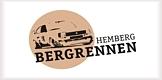 Bergrennen Hemberg 2012