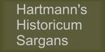 Hartmann's Historicum Sargans
