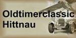 Oldtimerclassic Hittnau